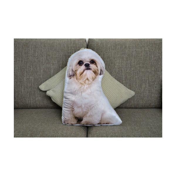 Poduszeczka Adorable Cushions Shih-tzu