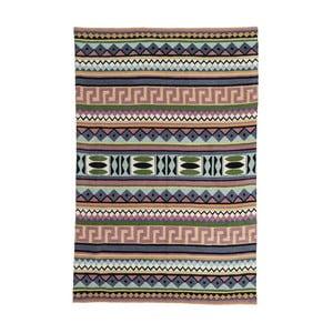 Dywan Tribal, 180x120 cm