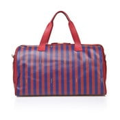 Torba Duff Blue/Red