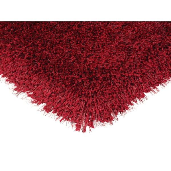 Dywan Cascade Ruby, 100x150 cm