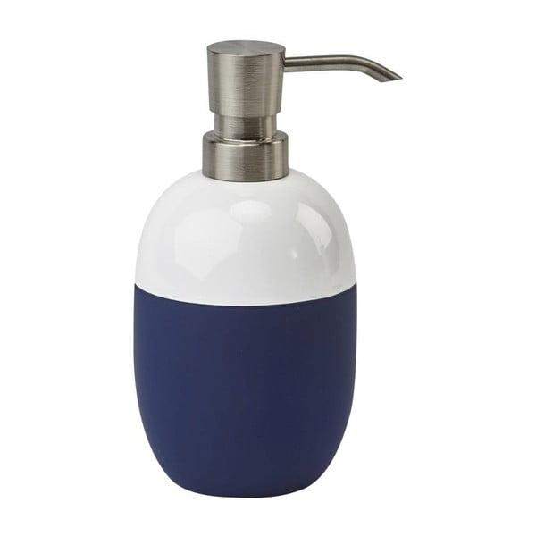 Dozownik do mydła Gradient