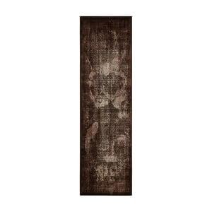 Chodnik Nourison Karma Latte, 229x66cm