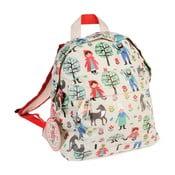 Plecak dla dzieci Czerwony Kapturek Rex London Red Riding Hood