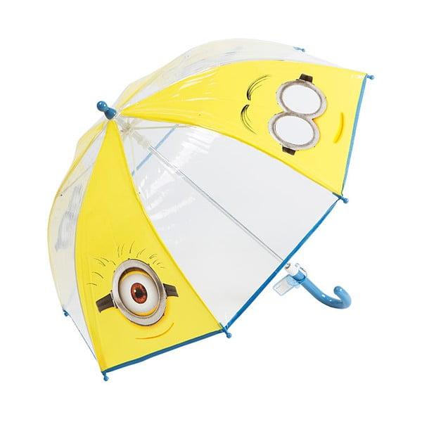 Parasol dziecięcy Les Minions