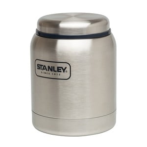 Termos obiadowy Stanley 0.41 l, nierdzewny