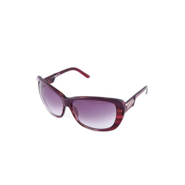 Okulary przeciwsłoneczne Just Cavalli JC348S 83B