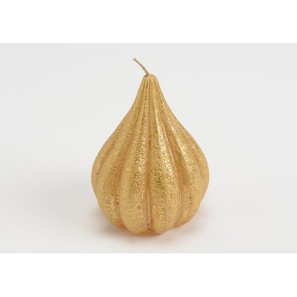 Świeczka Gold Pear