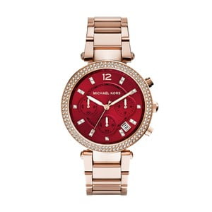 Zegarek Michael Kors MK6106