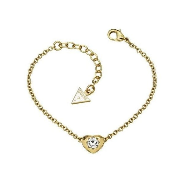 Bransoletka Guess 1414 Gold