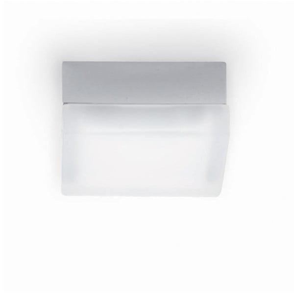 Lampa sufitowa / kinkiet Crido Ceiling, 13x13 cm