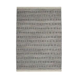 Dywan Mariposa, 150x80 cm