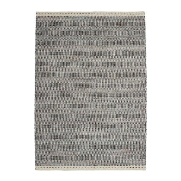 Dywan Mariposa, 230x160 cm