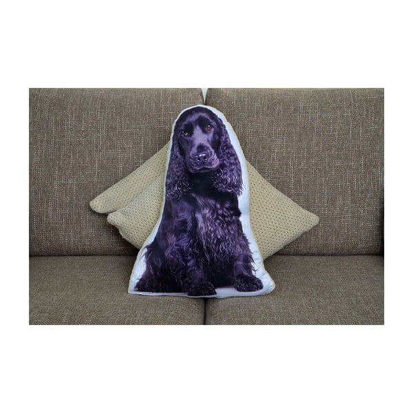 Poduszeczka Adorable Cushions Cocker spaniel