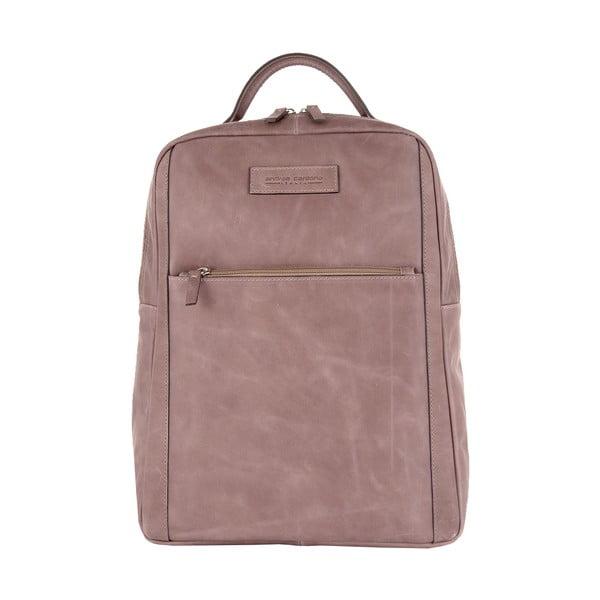 Męski plecak Vintage Tiny Grey
