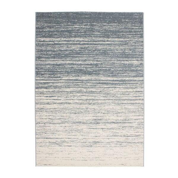 Dywan Fame 530 Blue, 80x150 cm