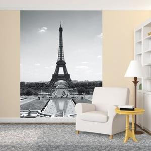 Tapeta   wielkoformatowa Paris, 158x232 cm