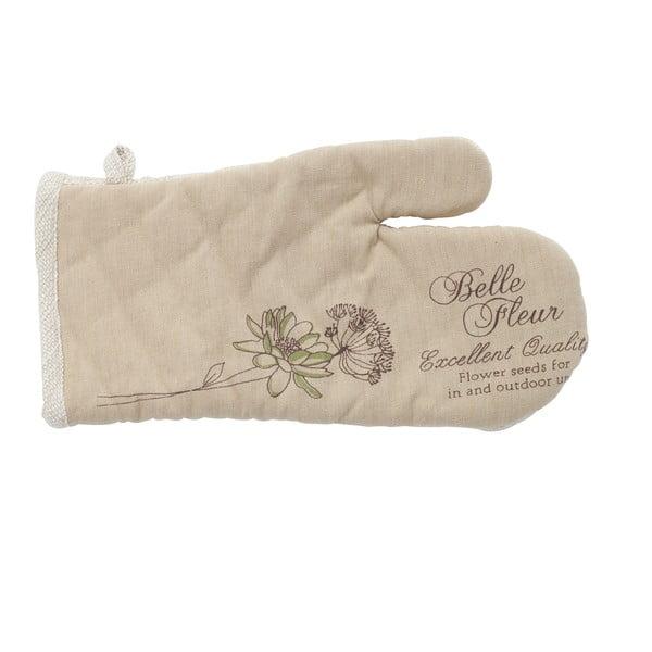 Rękawica kuchenna Belle Fleur