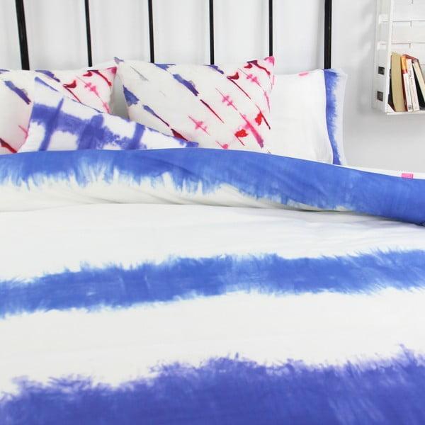 Poszewka na poduszkę Kanoko, 50x80 cm