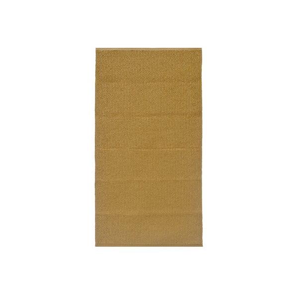 Wytrzymały dywan Malin V5, 60x150 cm