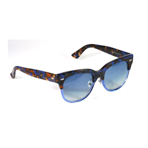 Damskie okulary przeciwsłoneczne Gucci 3744/S X9Z