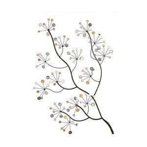 Dekoracja ścienna Branch, 98x88 cm