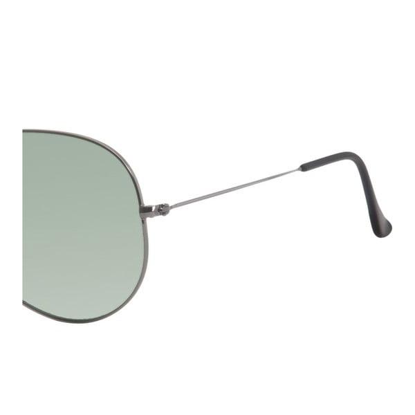 Okulary przeciwsłoneczne Ray-Ban 3025 Gun 58 mm