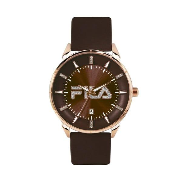 Zegarek Fila Reloj De Pulsera 38-043-004