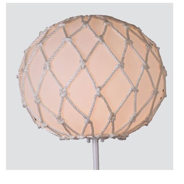 Lampa stojąca Gordian