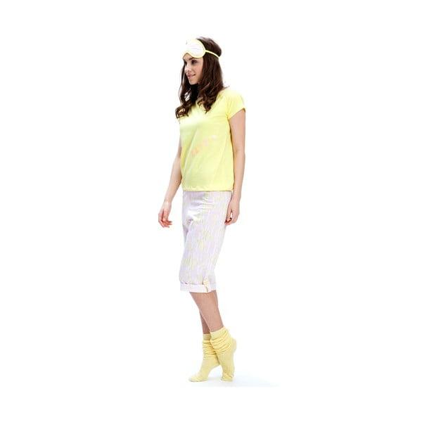 Piżama Zesty Kool, rozmiar L