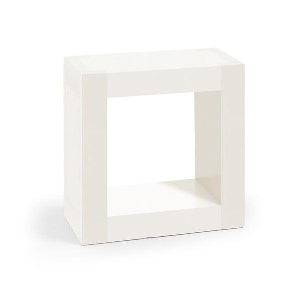Półka New White Carlota