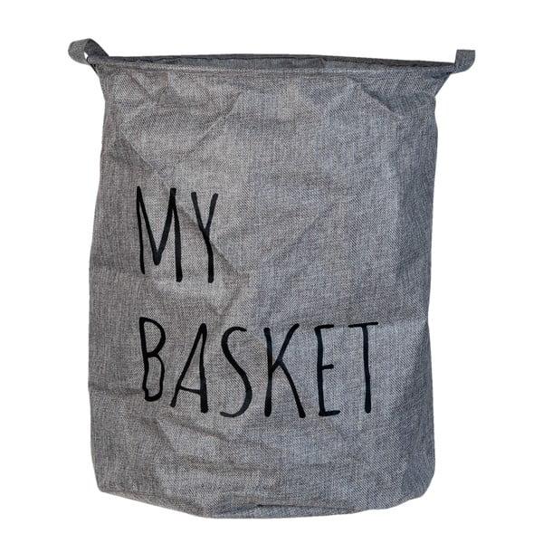Kosz Clayre & Eef My Basket