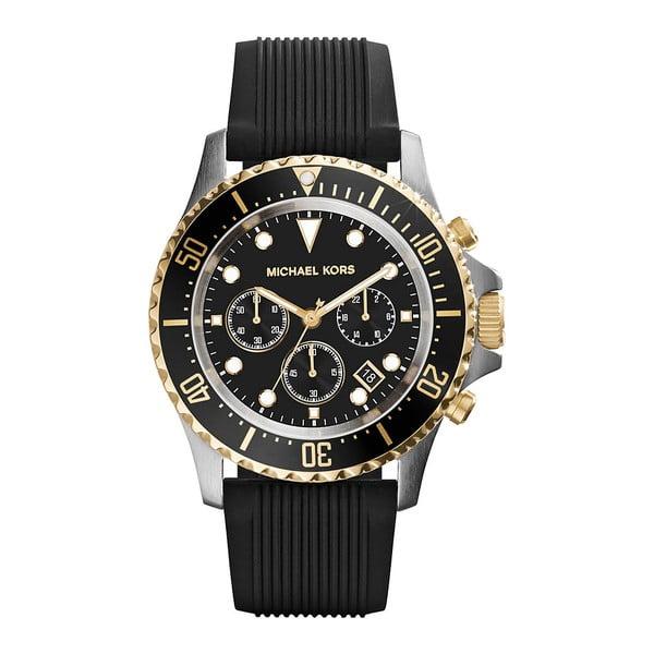 Zegarek Michael Kors MK8366