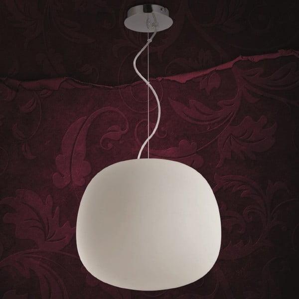 Lampa sufitowa Bilo