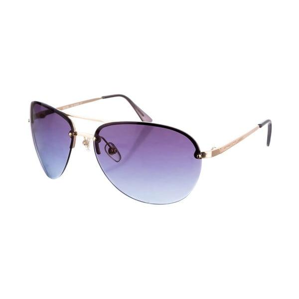 Okulary przeciwsłoneczne damskie Michael Kors M2068S Gold/Black
