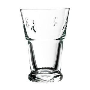Szklanka La Rochère Abeille, 400 ml