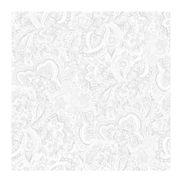Pościel Lisi Blanco, 200x200 cm