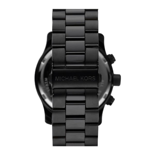 Zegarek Michael Kors MK5162