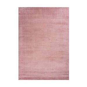 Dywan Cover Rose, 140x200 cm