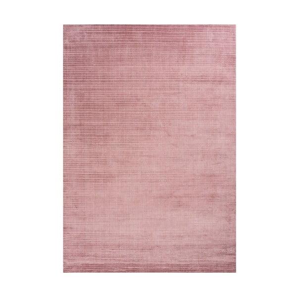 Dywan Cover Rose, 200x300 cm