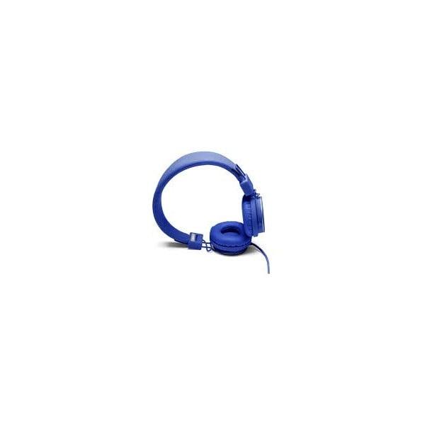 Słuchawki Plattan Cobalt