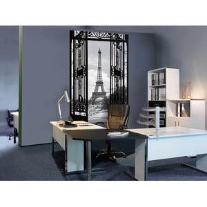 Tapeta wielkoformatowa Eiffel, 115x175 cm