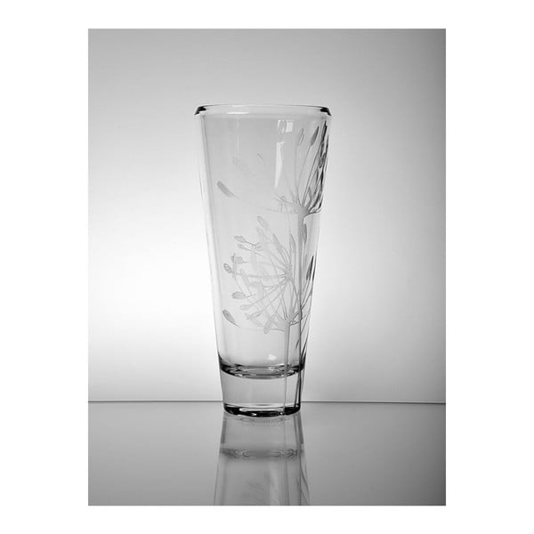 Wazon Zimówka, 35,5 cm