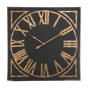 Zegar naścienny Rom, 113x113 cm