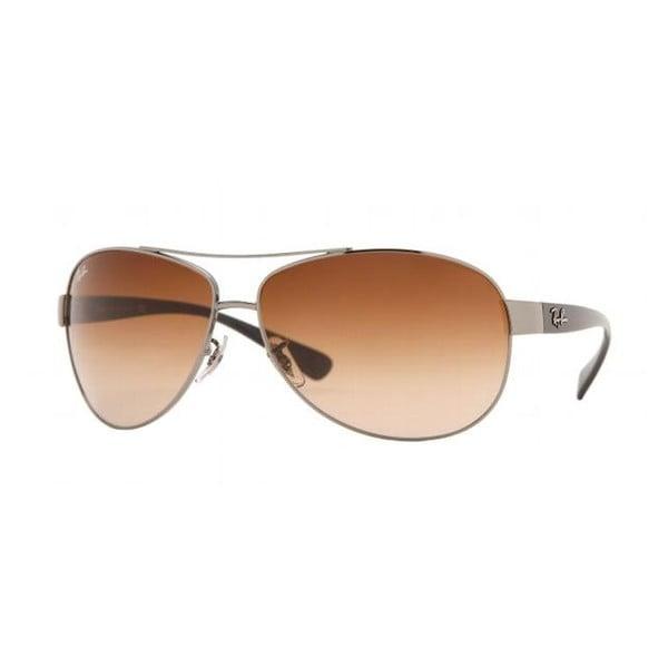 Męskie okulary przeciwsłoneczne Ray-Ban RB3386 83
