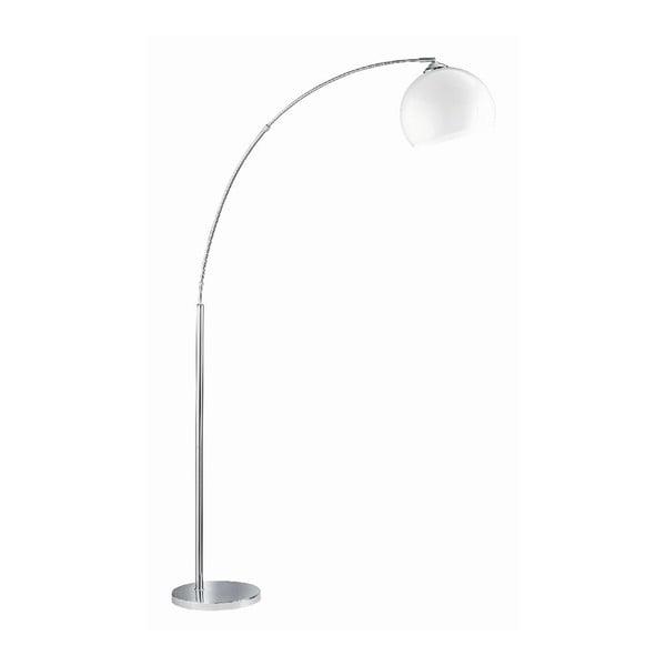 Lampa stojąca Brasilia Chrome