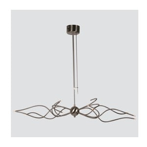 Lampa sufitowa Triniton