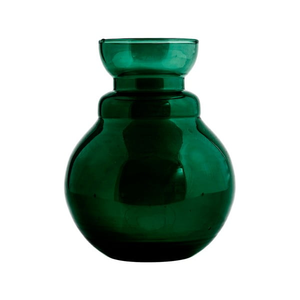Wazon More Green