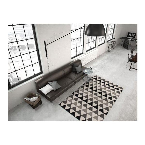 Dywan Stella 800 Grey, 80x150 cm