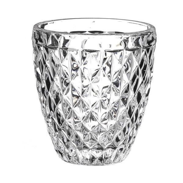 Zestaw 4 szklanek Diamond