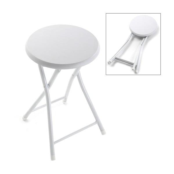 Krzesełko składane Bano